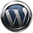 WordPress logo (105 pix)