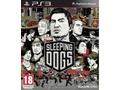 Goedkoopste Sleeping Dogs, PlayStation 3
