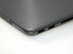 laptop boven links achter