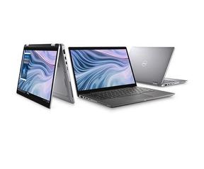 Dell Latitude 7410 en 7310