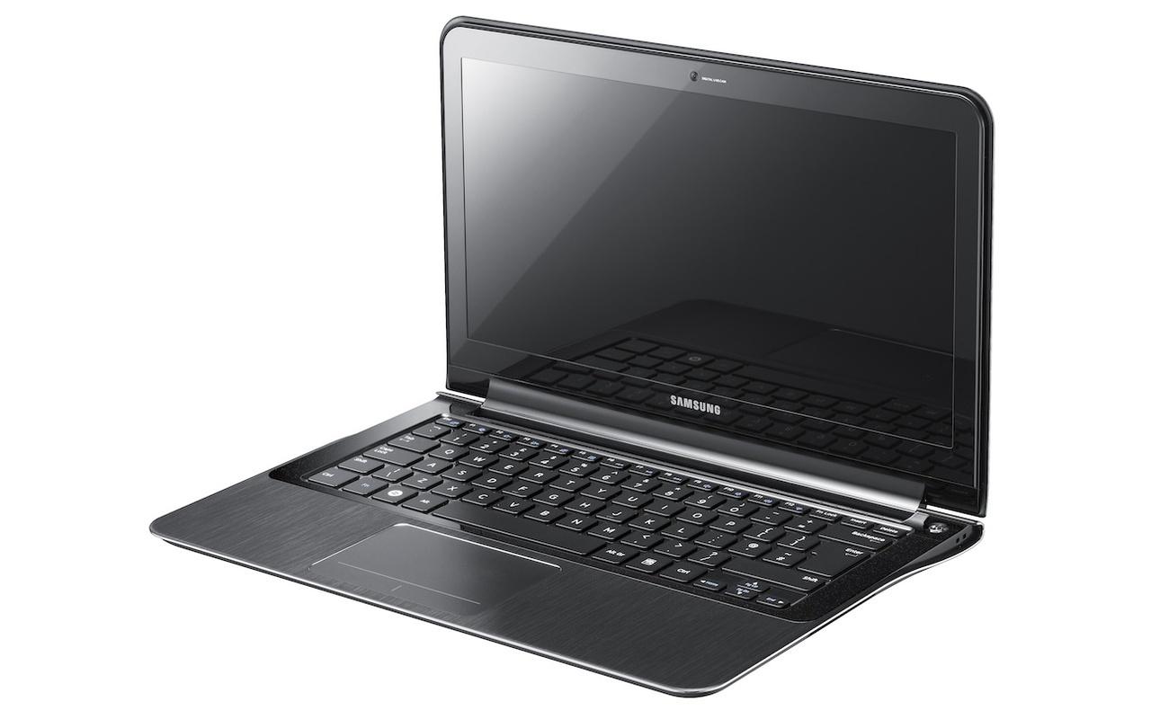 Samsung 9-Series