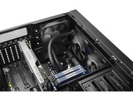 Corsair Carbide 330R Titanium Edition