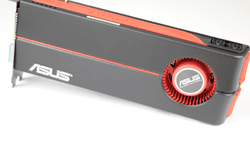 AMD laat ATI HD 5870 met DirectX 11 los