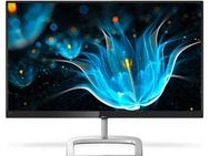 Philips E9-monitor