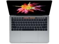 """Apple MacBook Pro 2016 13,3"""" met Touch Bar 256GB Spacegrijs"""