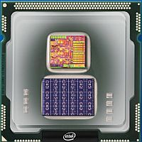 Intel Loihi