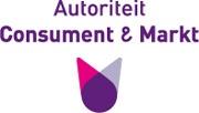 Autoriteit Consument en Markt