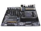 990FX-review moederborden