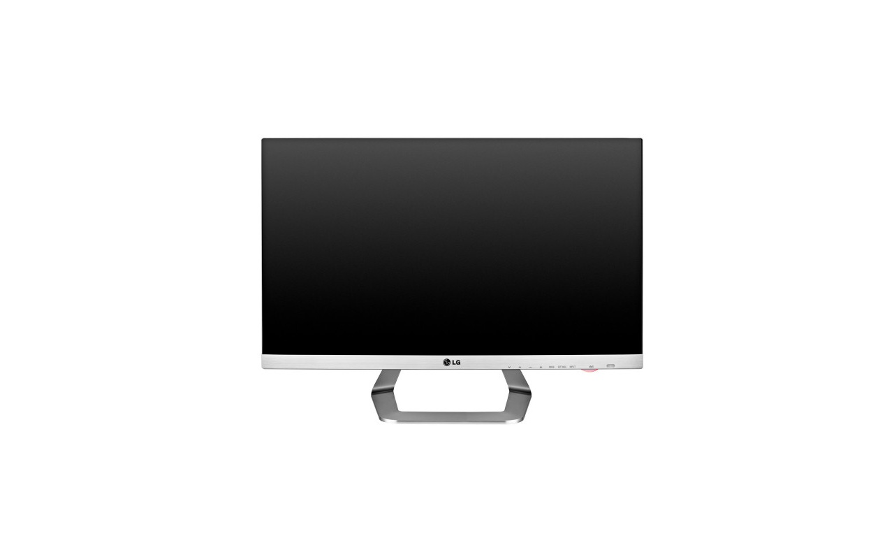 LG TM2792 Personal Smart TV