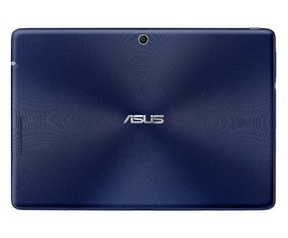 Asus Transformer Pad 300T 3G 32GB Blauw