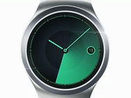 samsung smartwatch gear s2