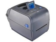 Intermec PC43TA (PC43TB01000202)