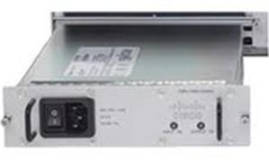 Cisco PWR-2901-AC=