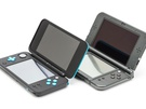 Review New Nintendo 2DS XL