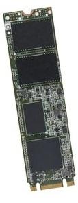 Intel 540S M.2 480GB
