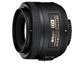 Goedkoopste Nikon AF-S DX Nikkor 35mm f/1.8G
