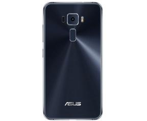 Asus ZE520KL-1A010WW