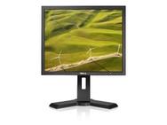 Dell Professional P190S