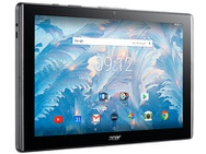 Acer Iconia One 10 B3-A40FHD-K88P Zwart