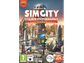 Goedkoopste SimCity: Steden van de Toekomst, PC (OS X, Windows)