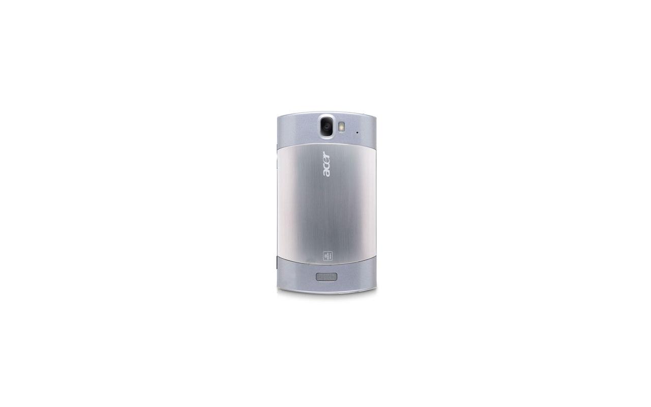Acer A1 Liquid S
