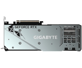 Gigabyte GeForce RTX 3070 Gaming OC 8G