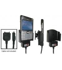 Brodit Houder Nokia E61i F. Cable CK-7W/CK-300/CK-600