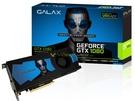 Custom GTX 1080-gpu's