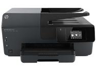Goedkoopste HP OfficeJet Pro 6820 e-All-in-One