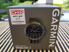 vivoactive_3_in_box