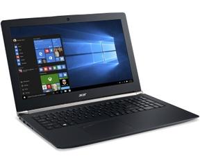 Acer Aspire VN7-592G-76H2