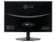 LG Flatron E2240T Zwart