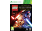 Goedkoopste Lego Star Wars: The Force Awakens, Xbox 360