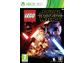 Goedkoopste Lego Star Wars: The Force Awakens, Xbox 360
