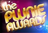 Pwnie Awards