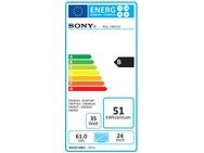 Sony KDL-24EX320