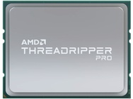 AMD Ryzen Threadripper PRO 3995WX Boxed