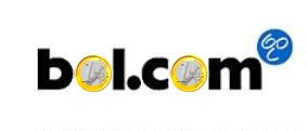 Bol.com Euro