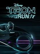 TRON RUN/r, PC (Windows)