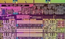 Intels X99-platform Review