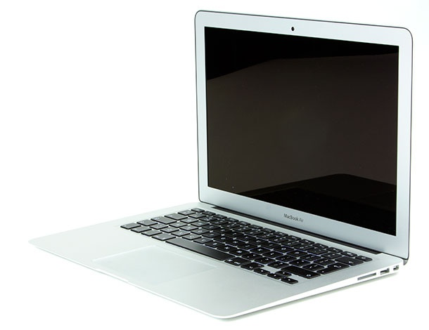 MacBook Air 13 (2013)