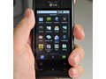 LG Optimus Android
