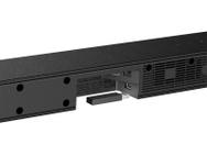 Sony HTCT290