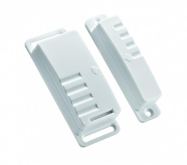 KlikAanKlikUit Draadloze deur/raam sensor AMST-606