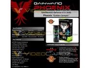 Gainward RTX 3090 en RTX 3080