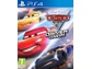 Goedkoopste Cars 3: Driven to Win, PlayStation 4