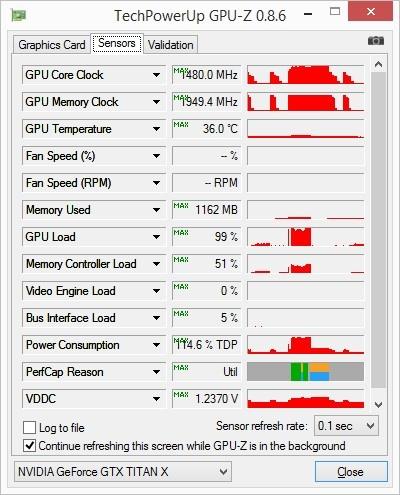 http://static.tweakers.net/ext/f/IpB2vz5ciLN0lc8U2jypWcnz/full.jpg