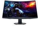 Dell Gaming-monitoren