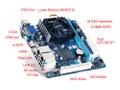 Gigabyte GA-C1007UN-D