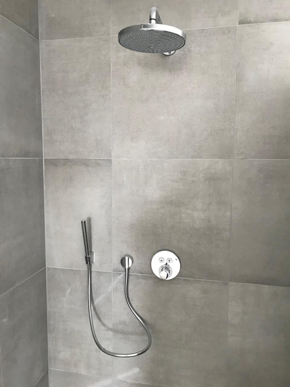 Het Badkamer Topic Verkopers Kwaliteit Prijs Deel 1 Wonen Verbouwen Got